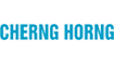 CHERNG HORNG MACHINERY CO., LTD.